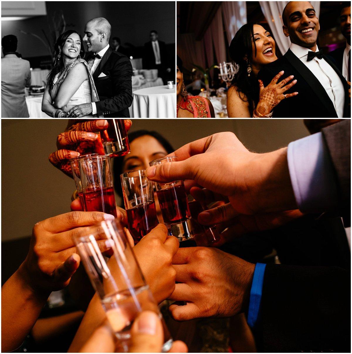 montreal-wedding-photos_0952