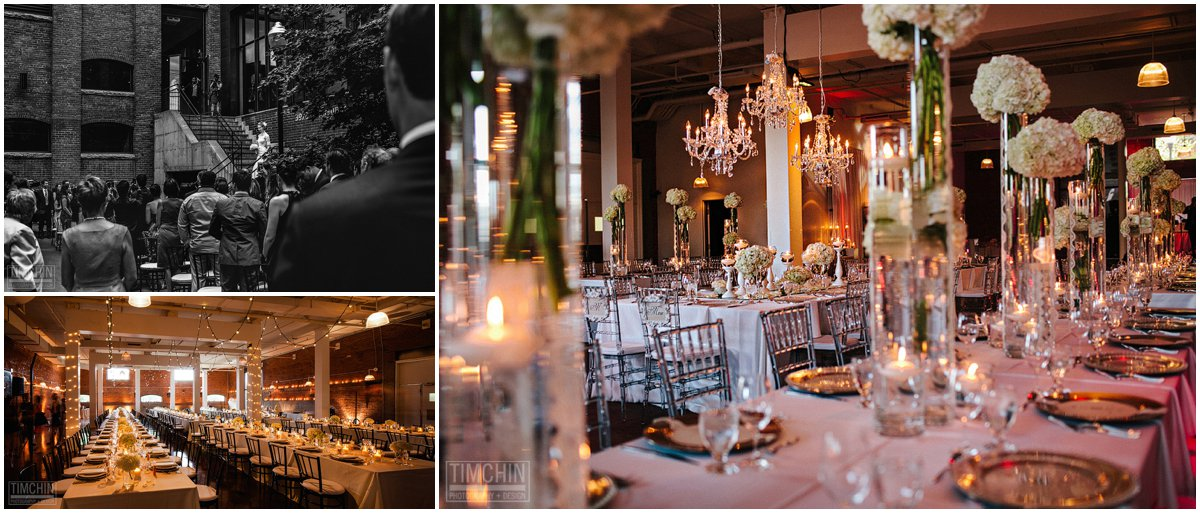 montreal-wedding-venues_0956