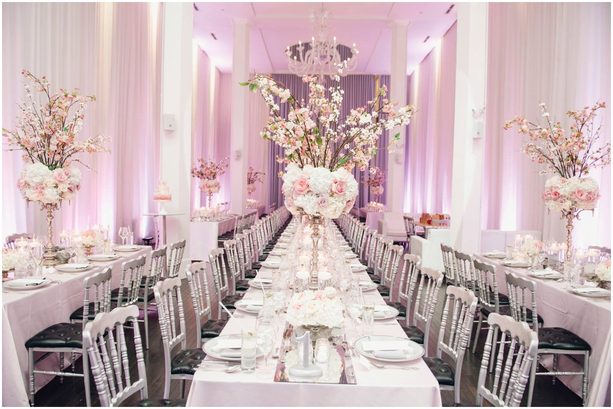 montreal-wedding-venues_0960