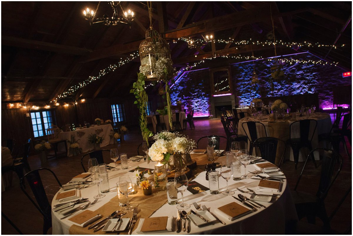 montreal-wedding-venues_0962