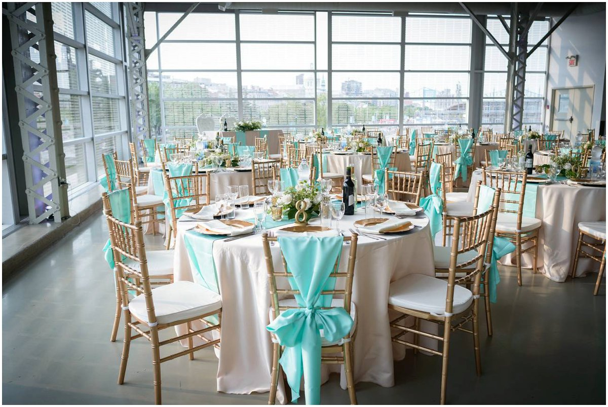 montreal-wedding-venues_0965
