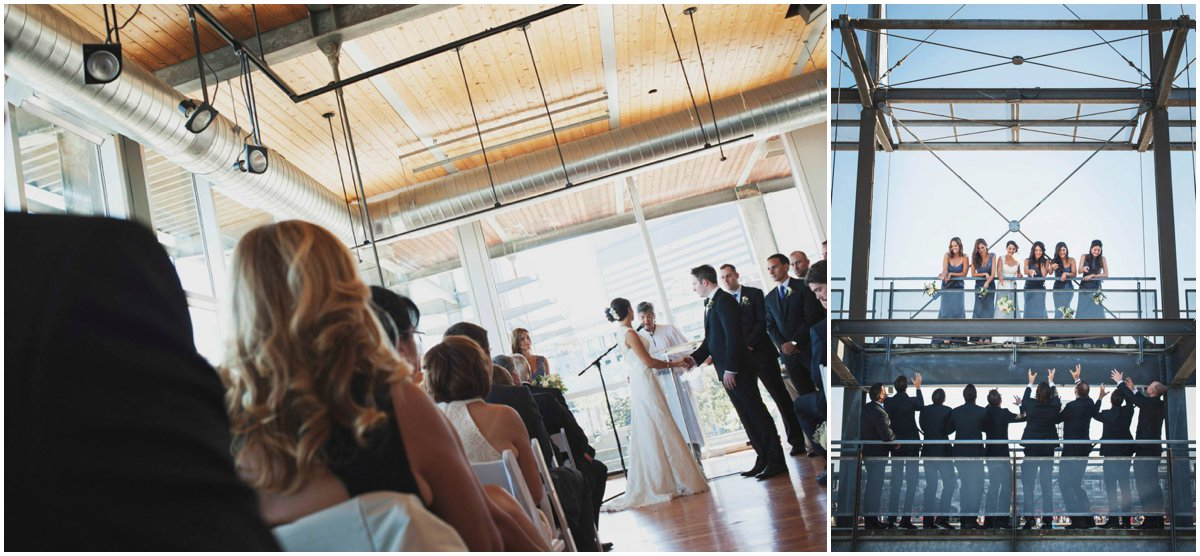 montreal-wedding-venues_0966