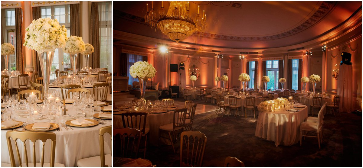 montreal-wedding-venues_0968