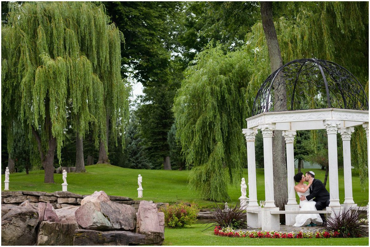 Best wedding venues in montreal montreal wedding blog for Places to have a small wedding