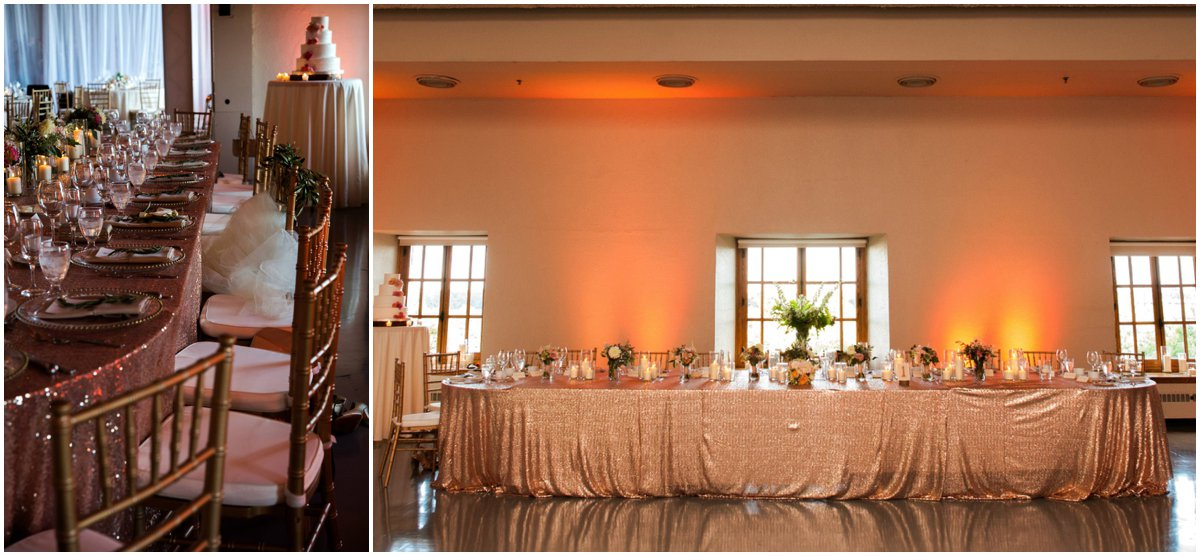 montreal-wedding-venues_0977