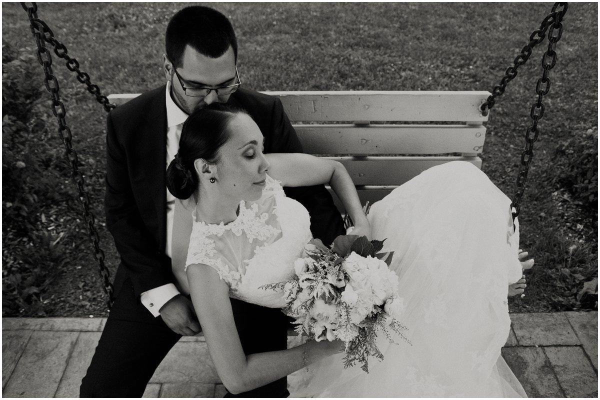 sheraton-dorval-wedding_0993