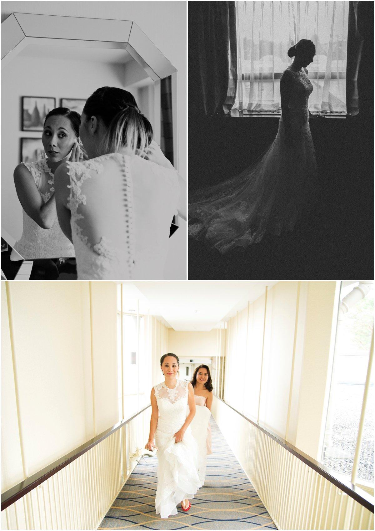 sheraton-dorval-wedding_0997