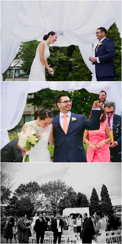 sheraton-dorval-wedding_1000