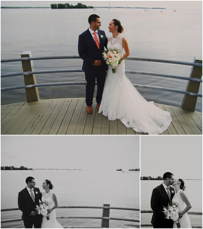 sheraton-dorval-wedding_1001