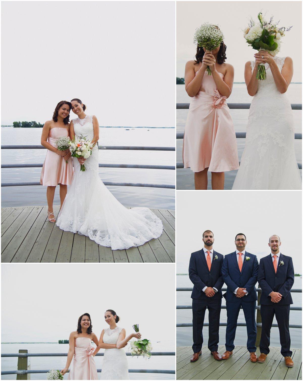 sheraton-dorval-wedding_1002