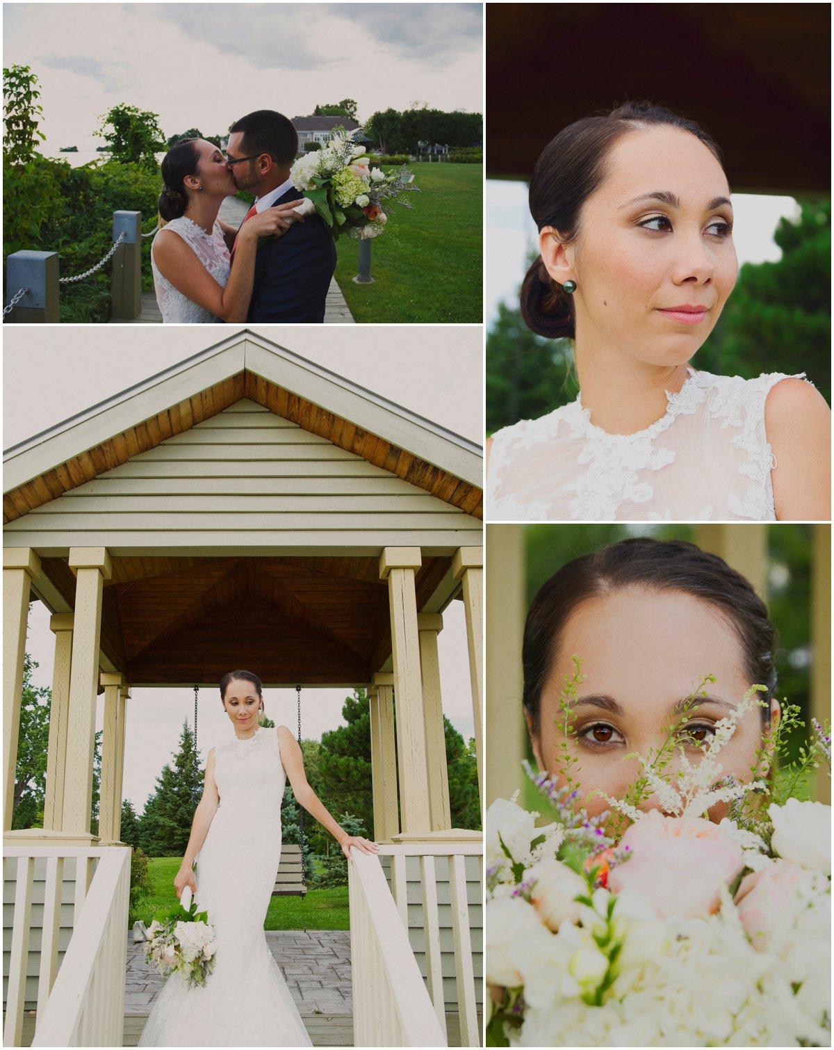 sheraton-dorval-wedding_1004