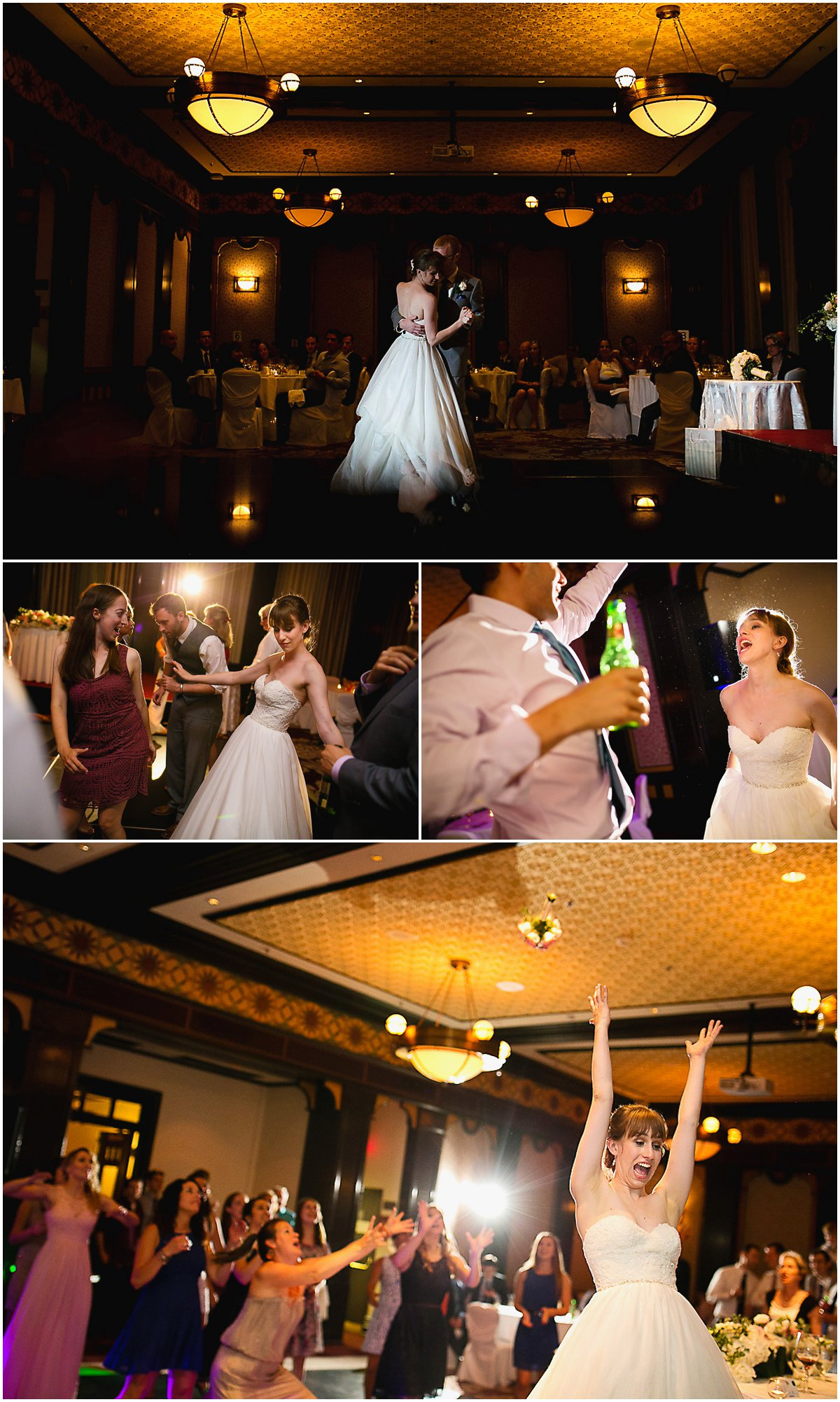 montreal-intercontinental-wedding_0390
