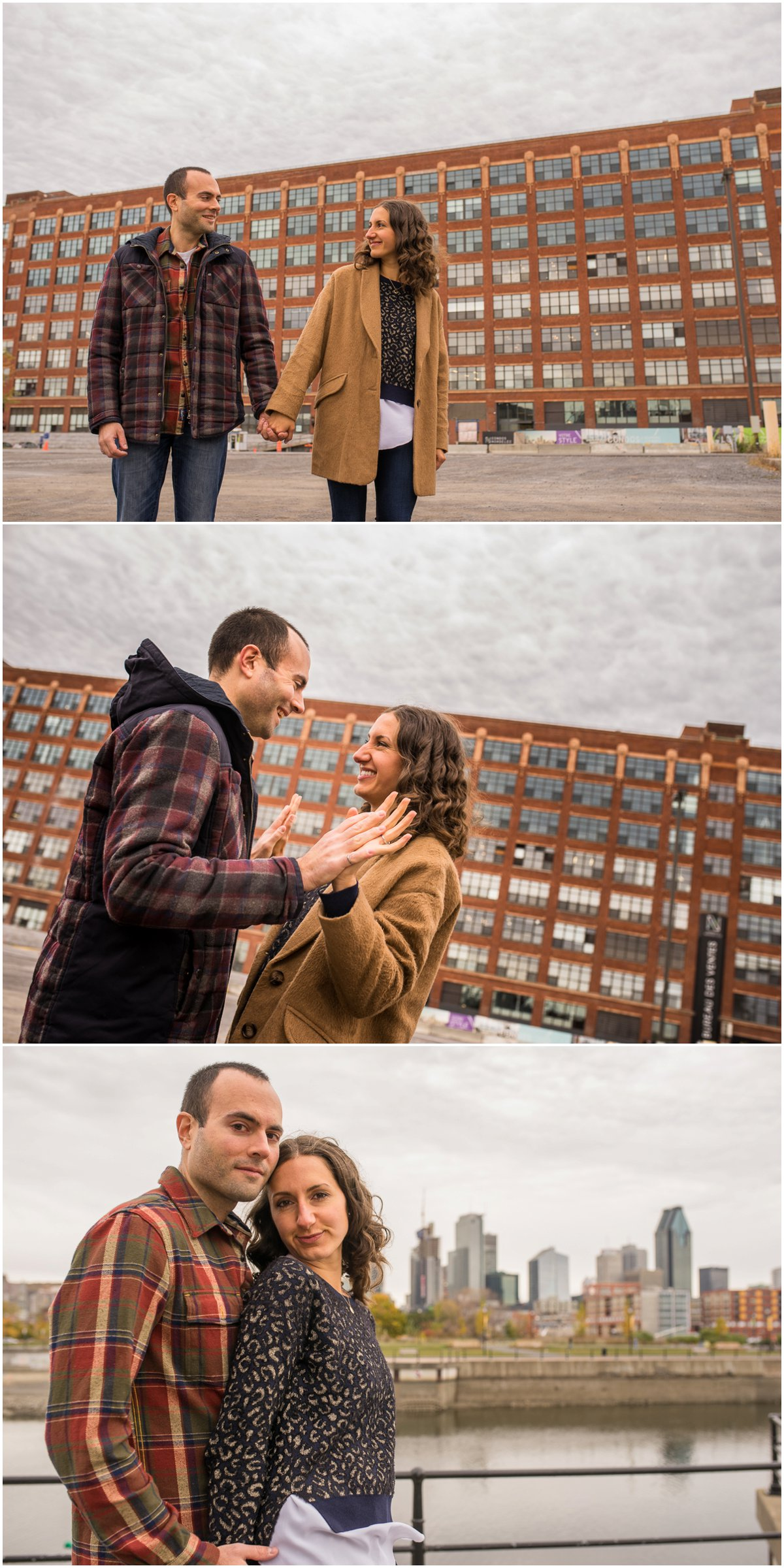 montreal-engagement-shoot_0403
