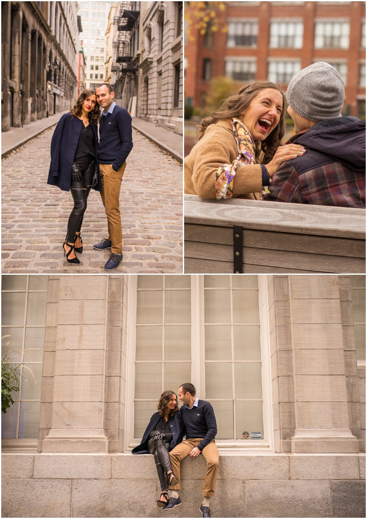 montreal-engagement-shoot_0405