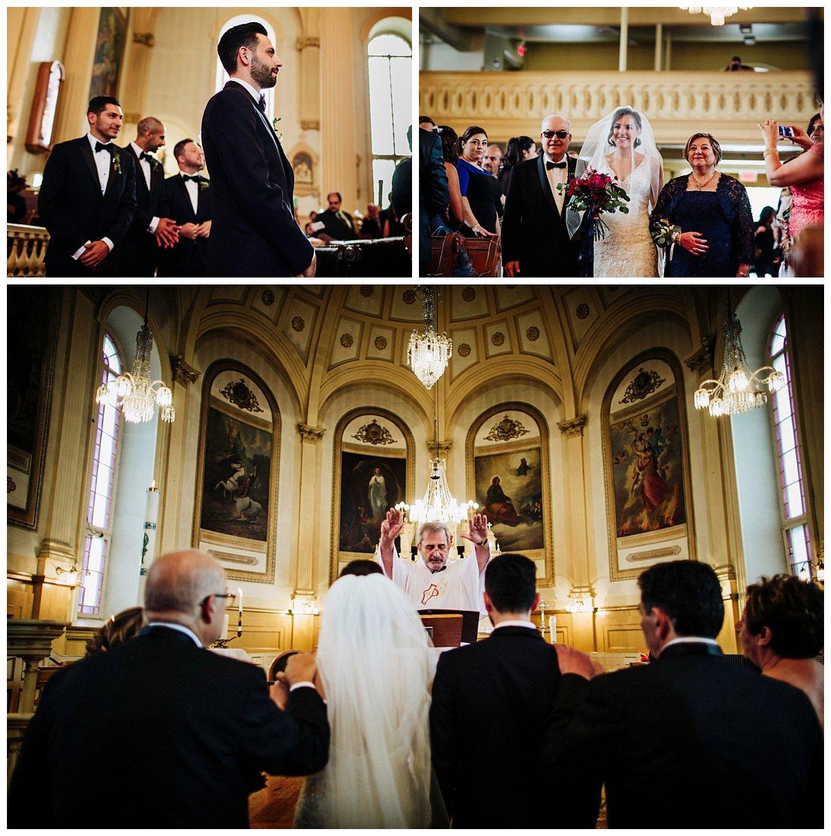 Espace-Carpe-Diem-Wedding_0789