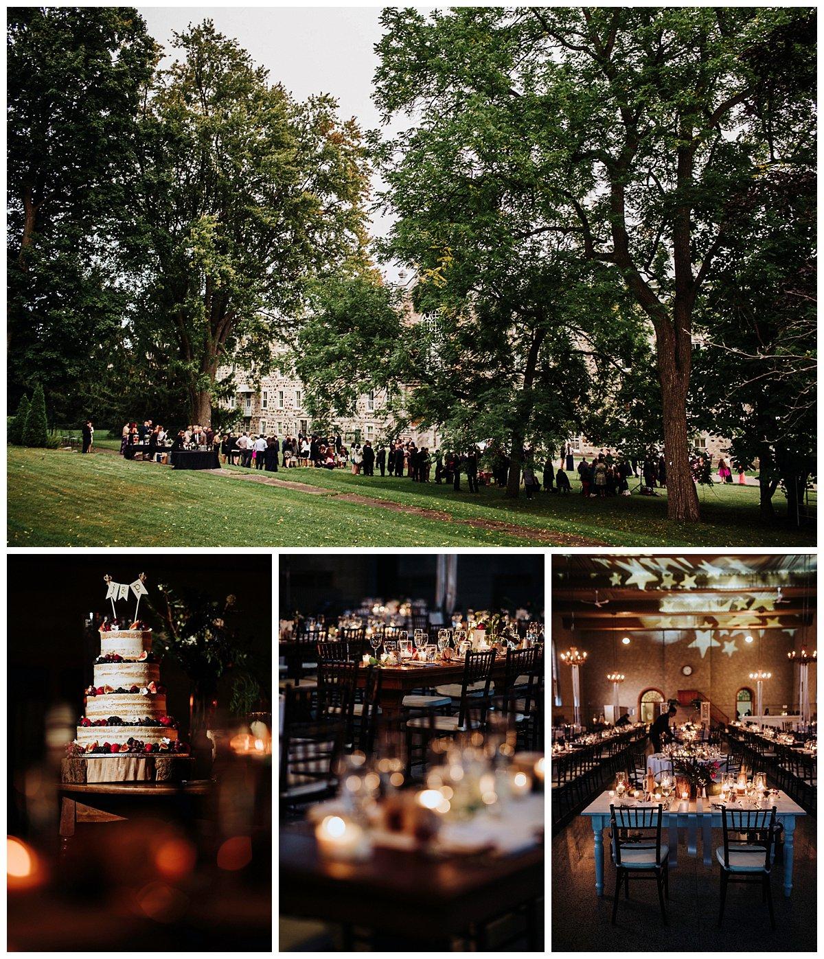 abbaye-doka-Wedding_0790