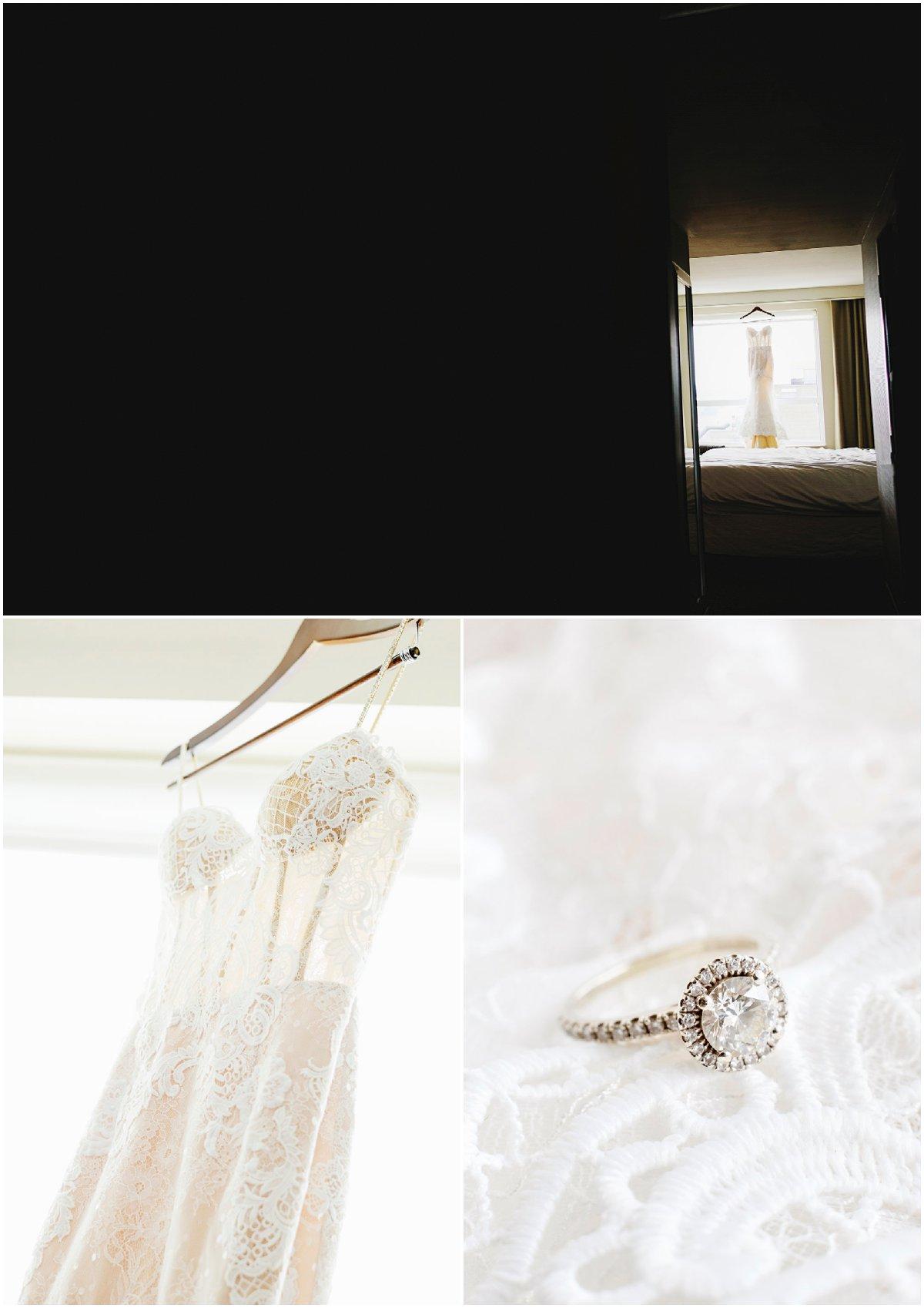 Real Weddings Archives - Montreal Wedding Blog