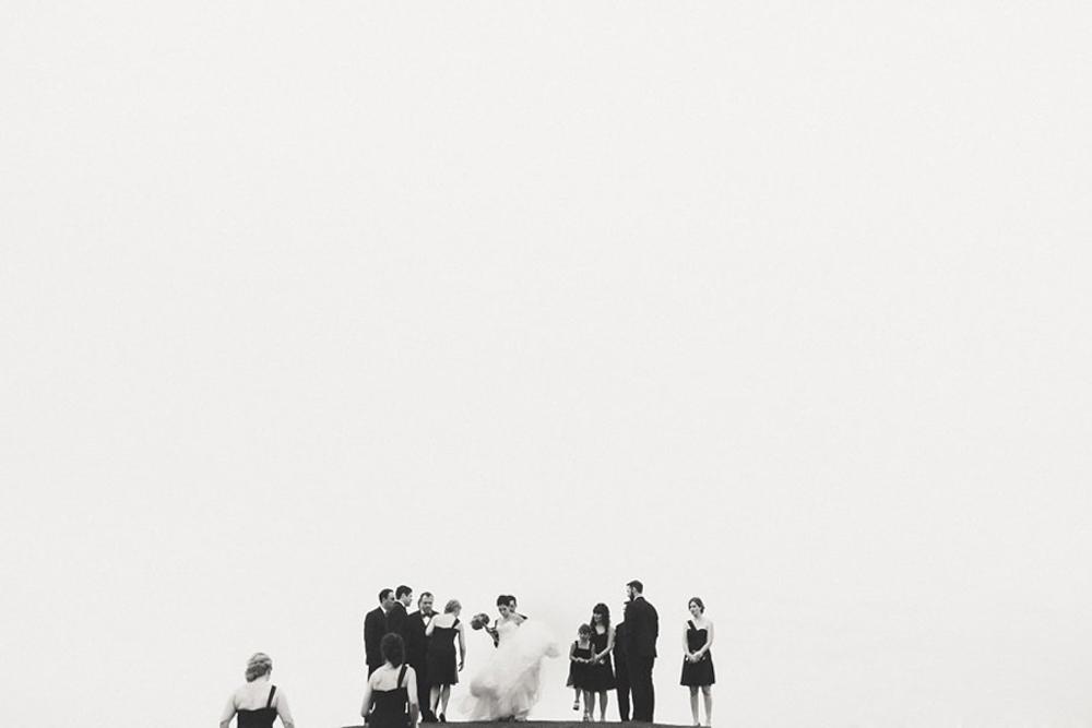 ellaphotography11