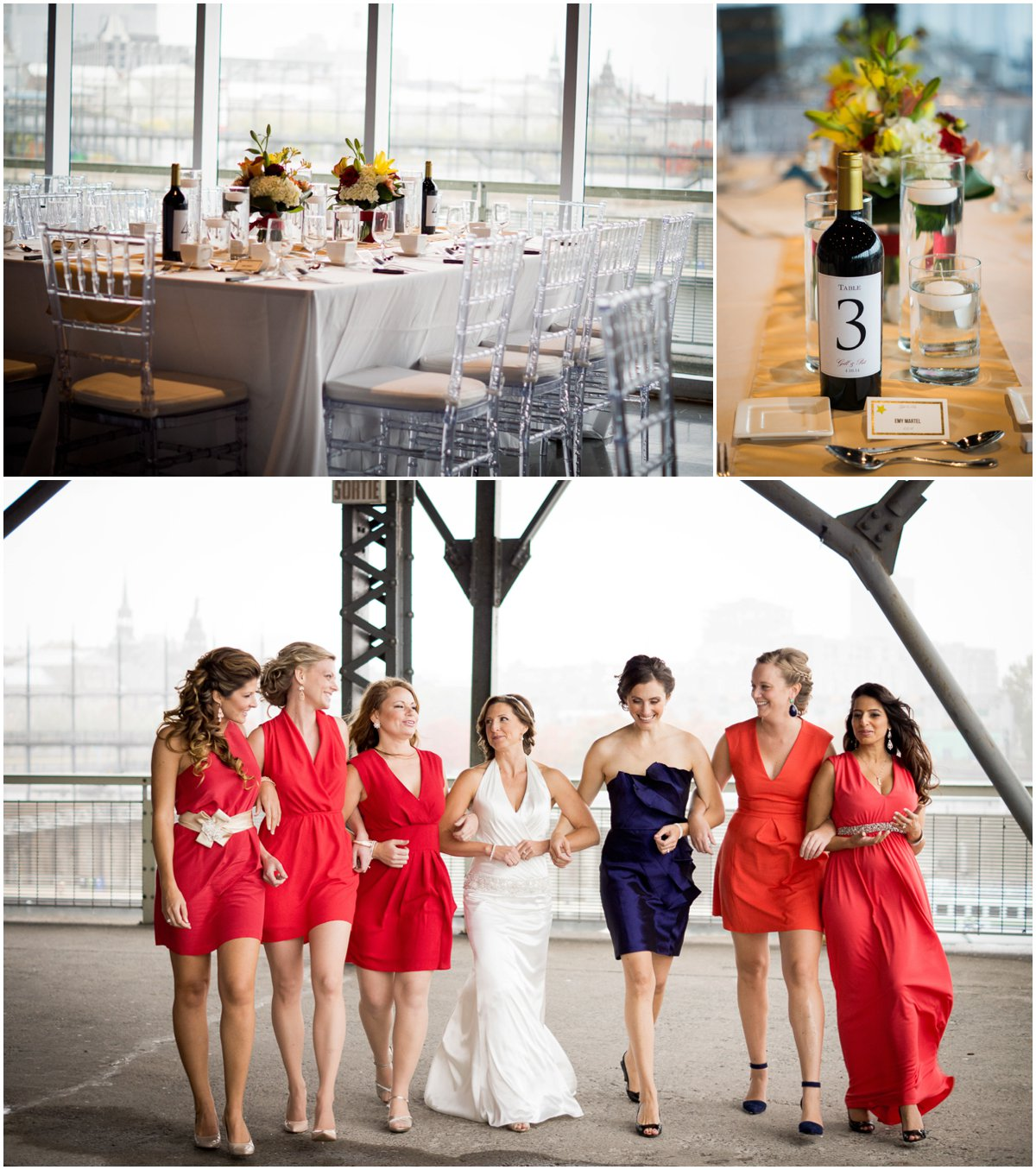 montreal-wedding-photographer_0821