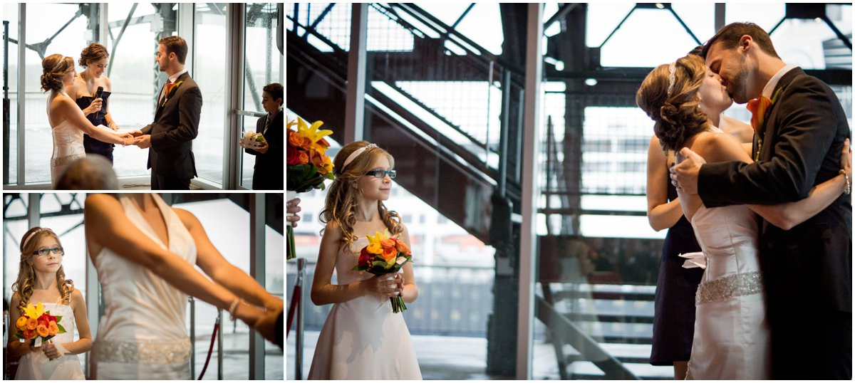 montreal-wedding-photographer_0823
