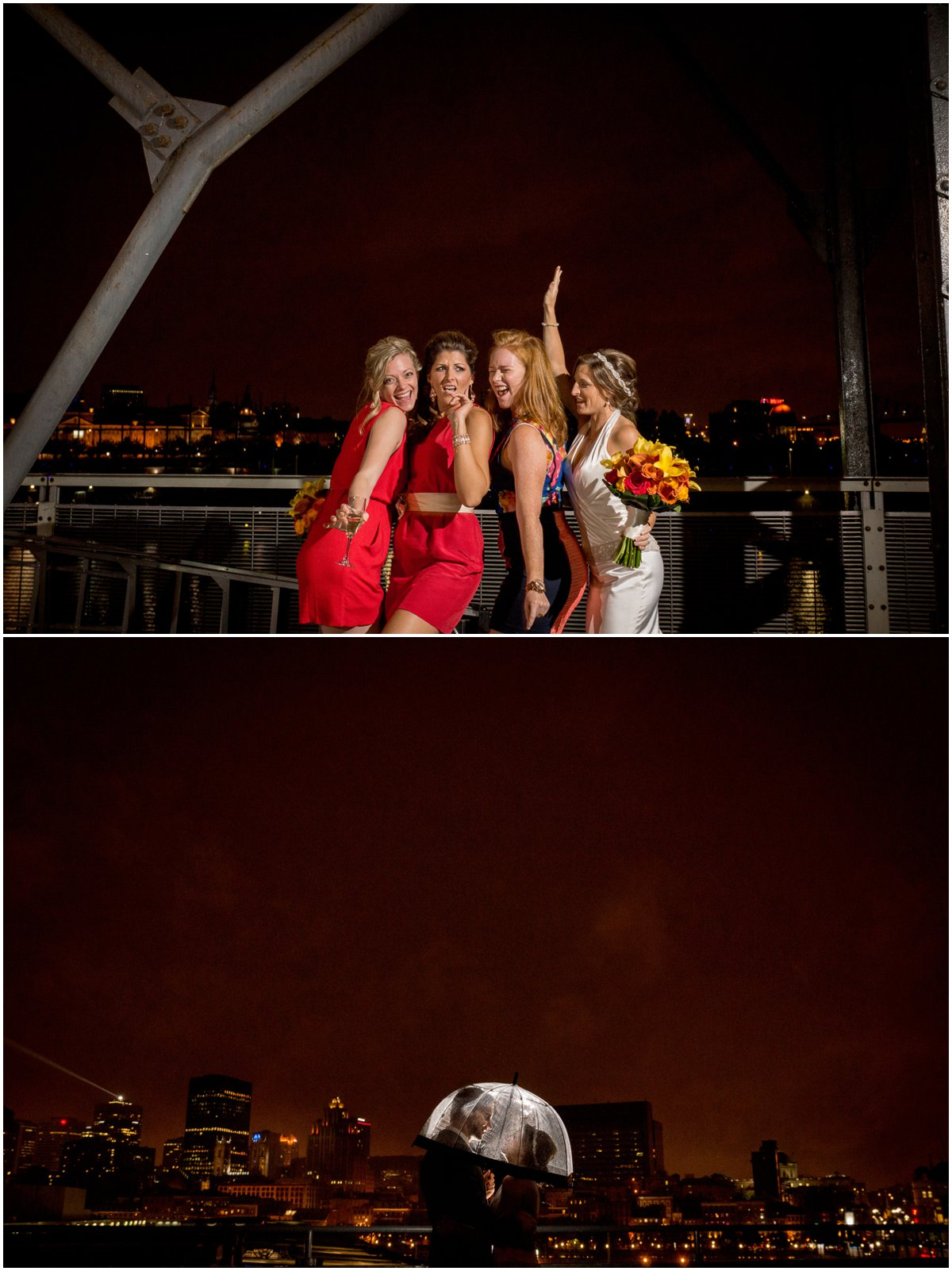 montreal-wedding-photographer_0829