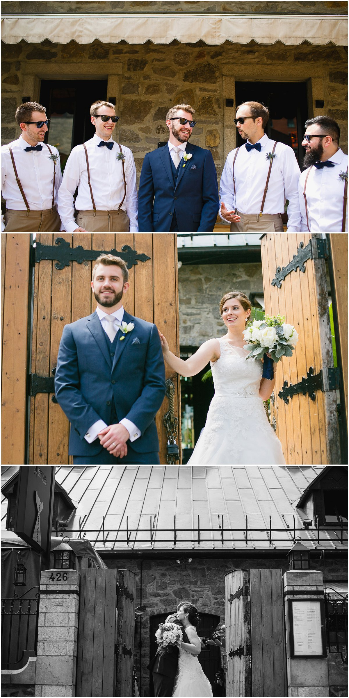 montreal-wedding-photographer_0834