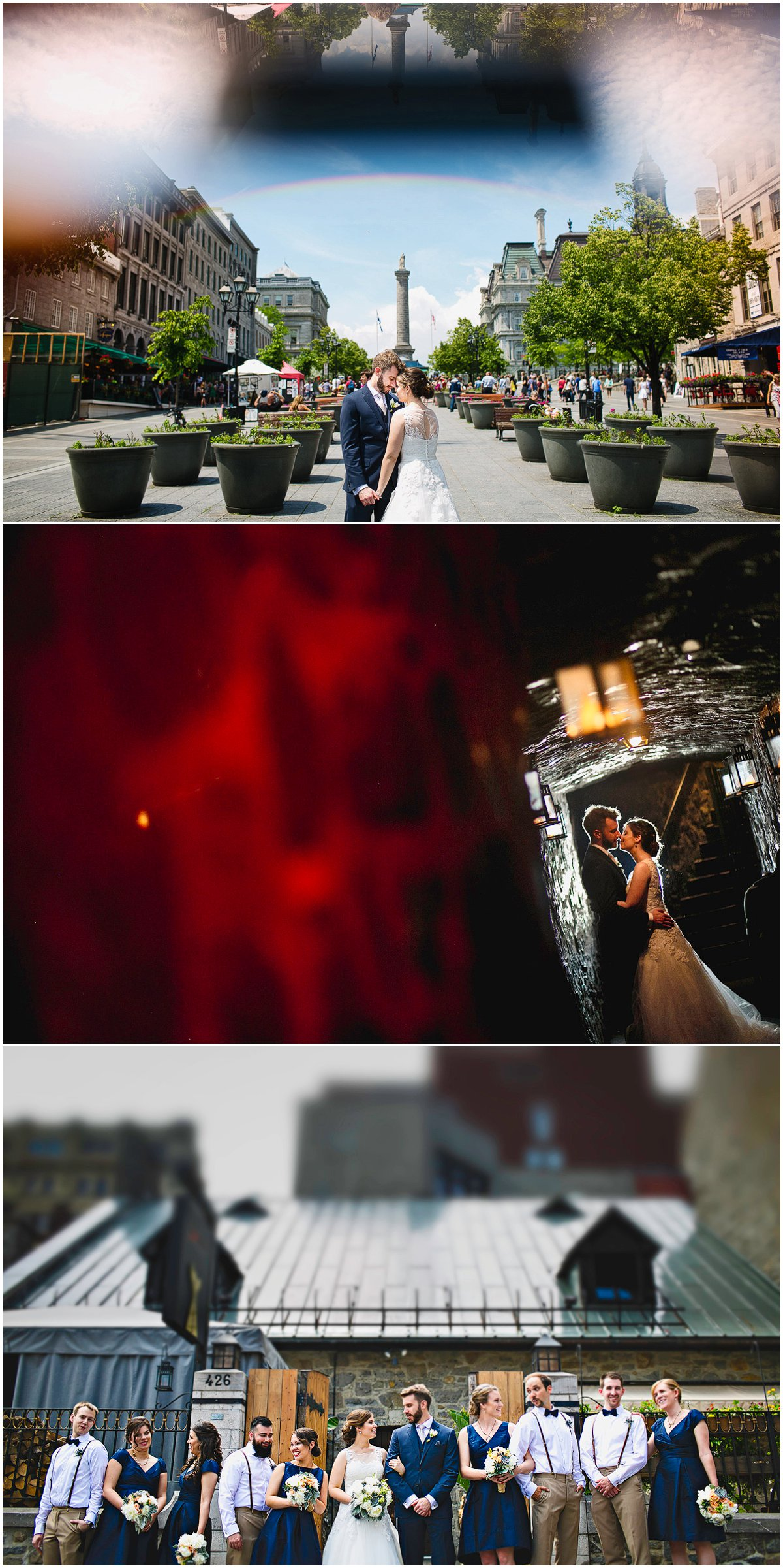 montreal-wedding-photographer_0836