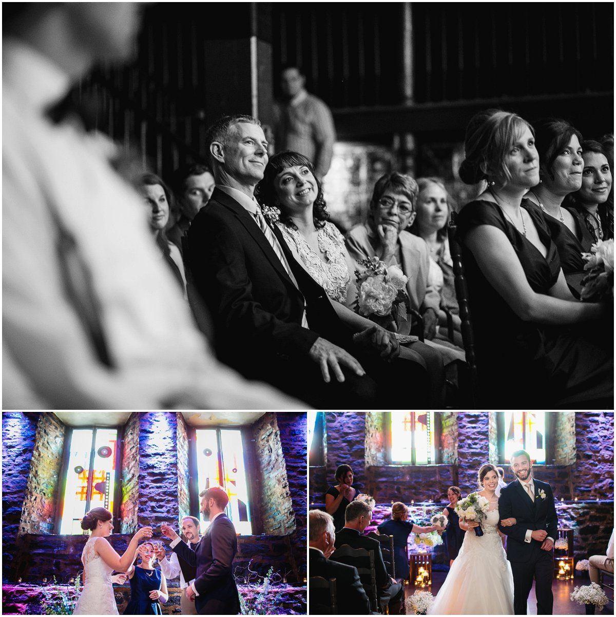 montreal-wedding-photographer_0839