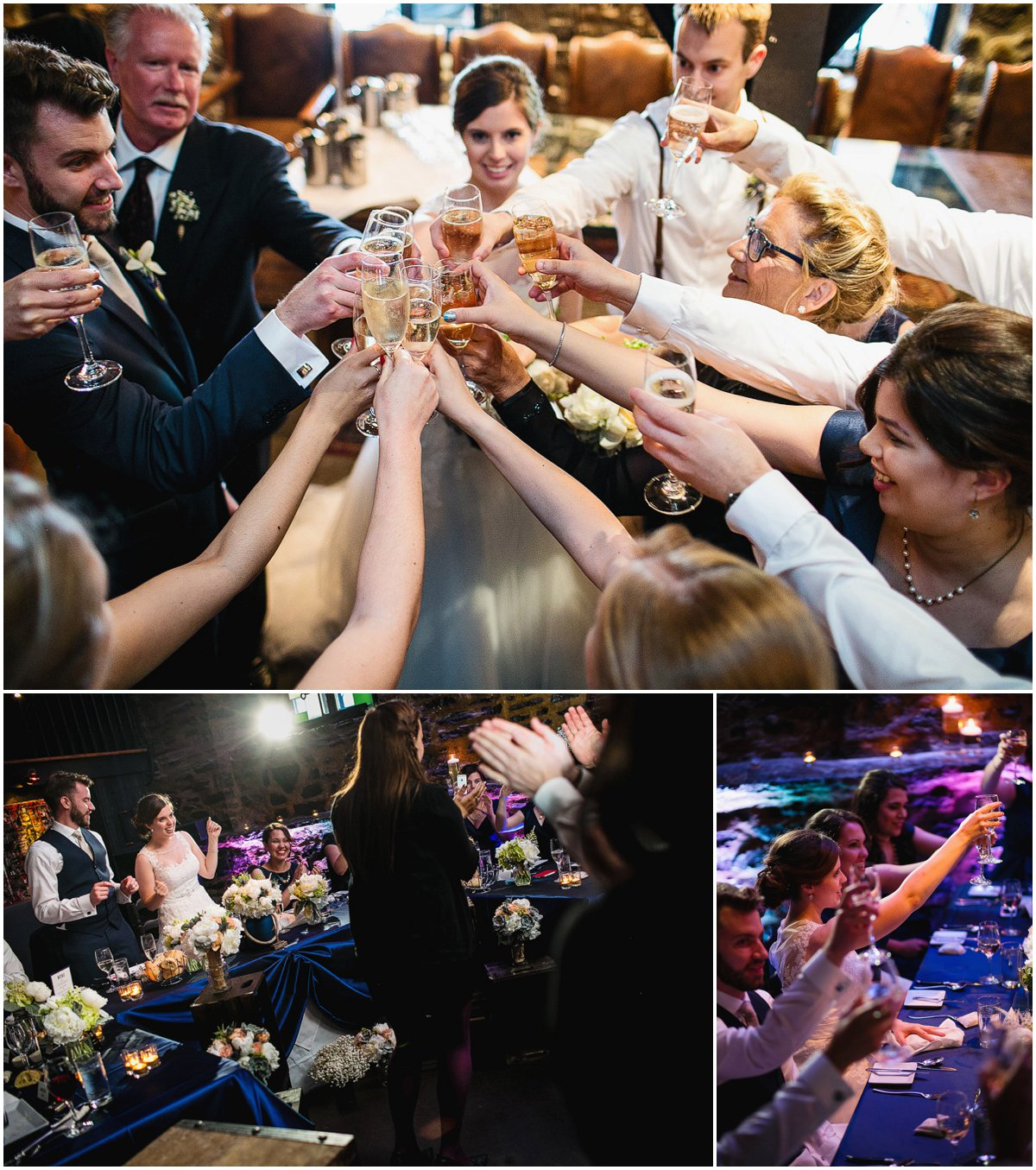 montreal-wedding-photographer_0840