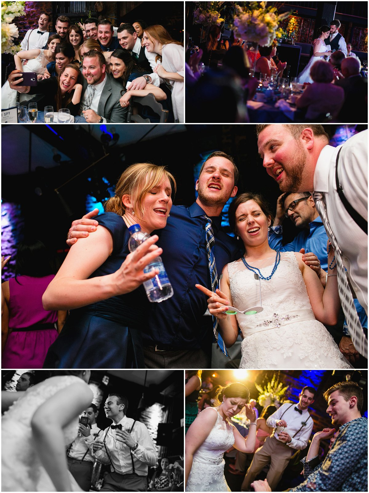 montreal-wedding-photographer_0842