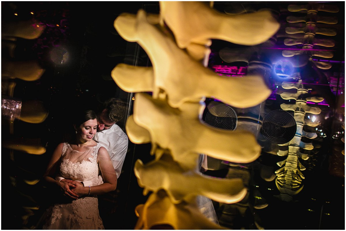 montreal-wedding-photographer_0843