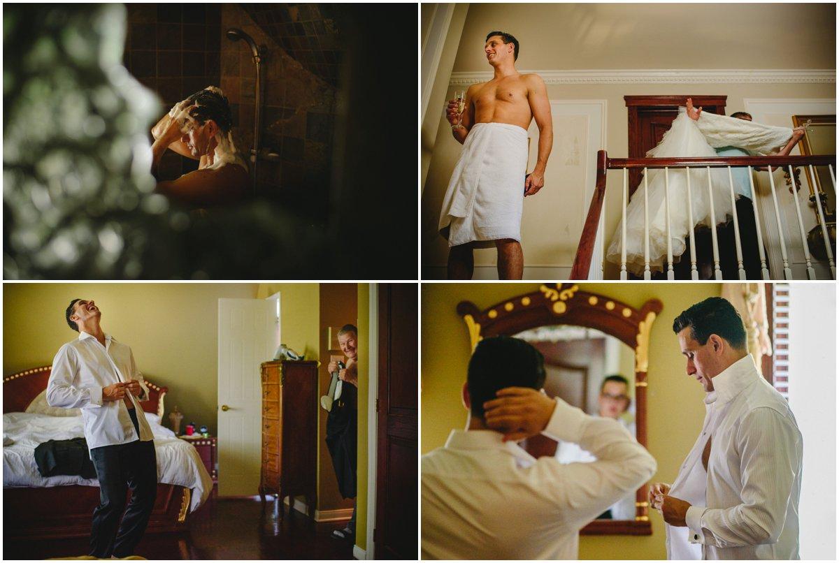 montreal-wedding-photographer_0847