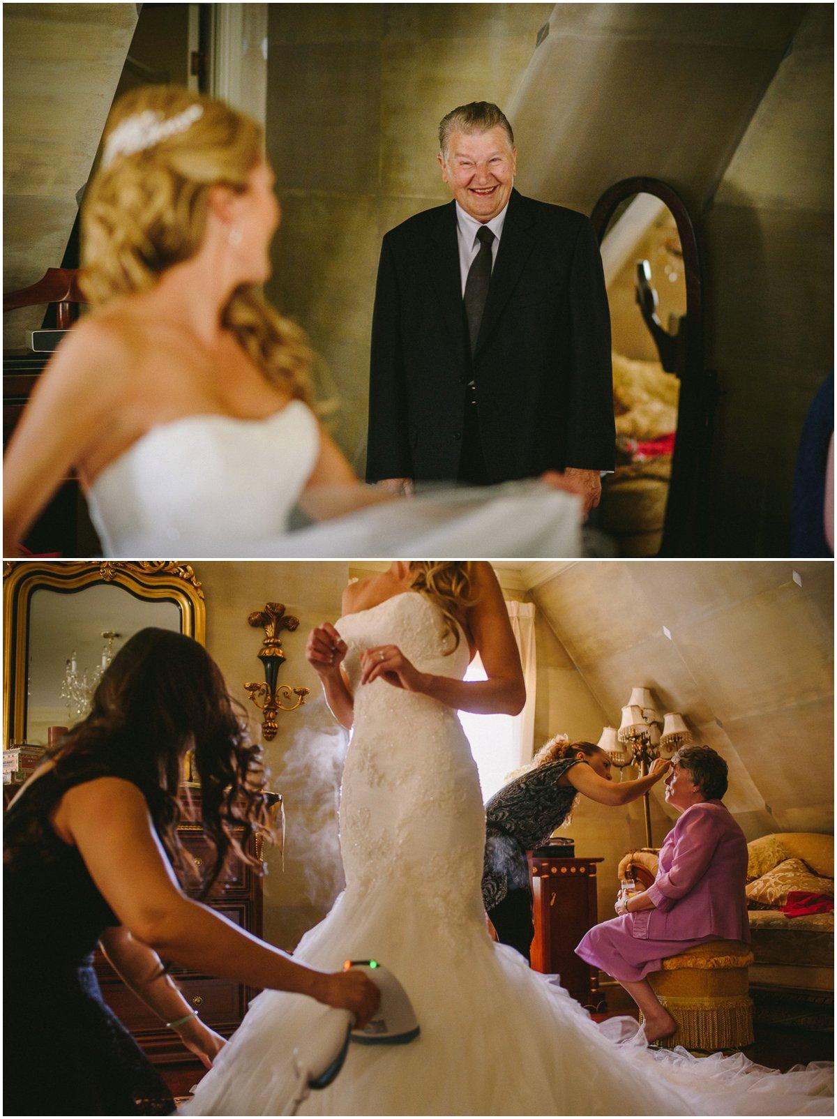 montreal-wedding-photographer_0848