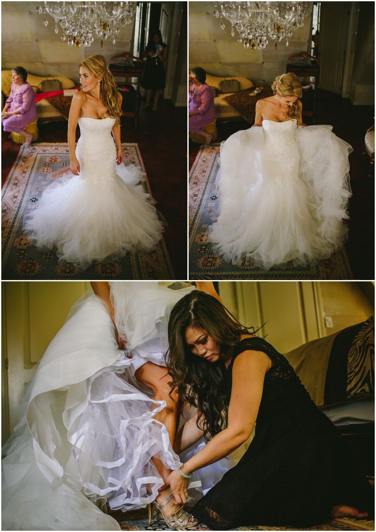 montreal-wedding-photographer_0849
