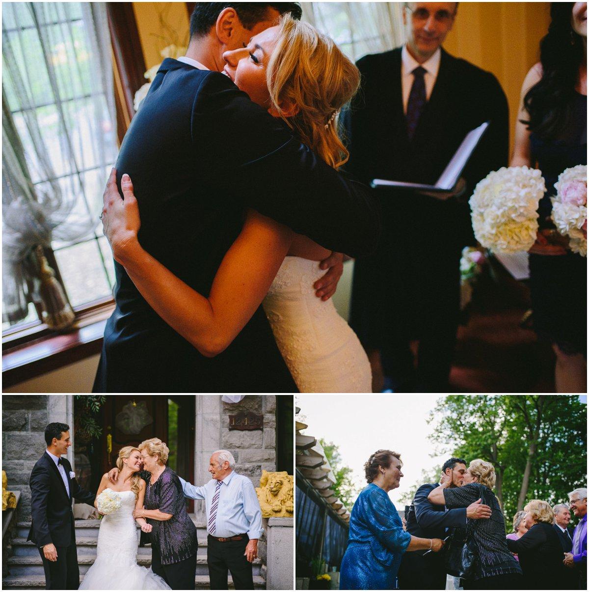 montreal-wedding-photographer_0854