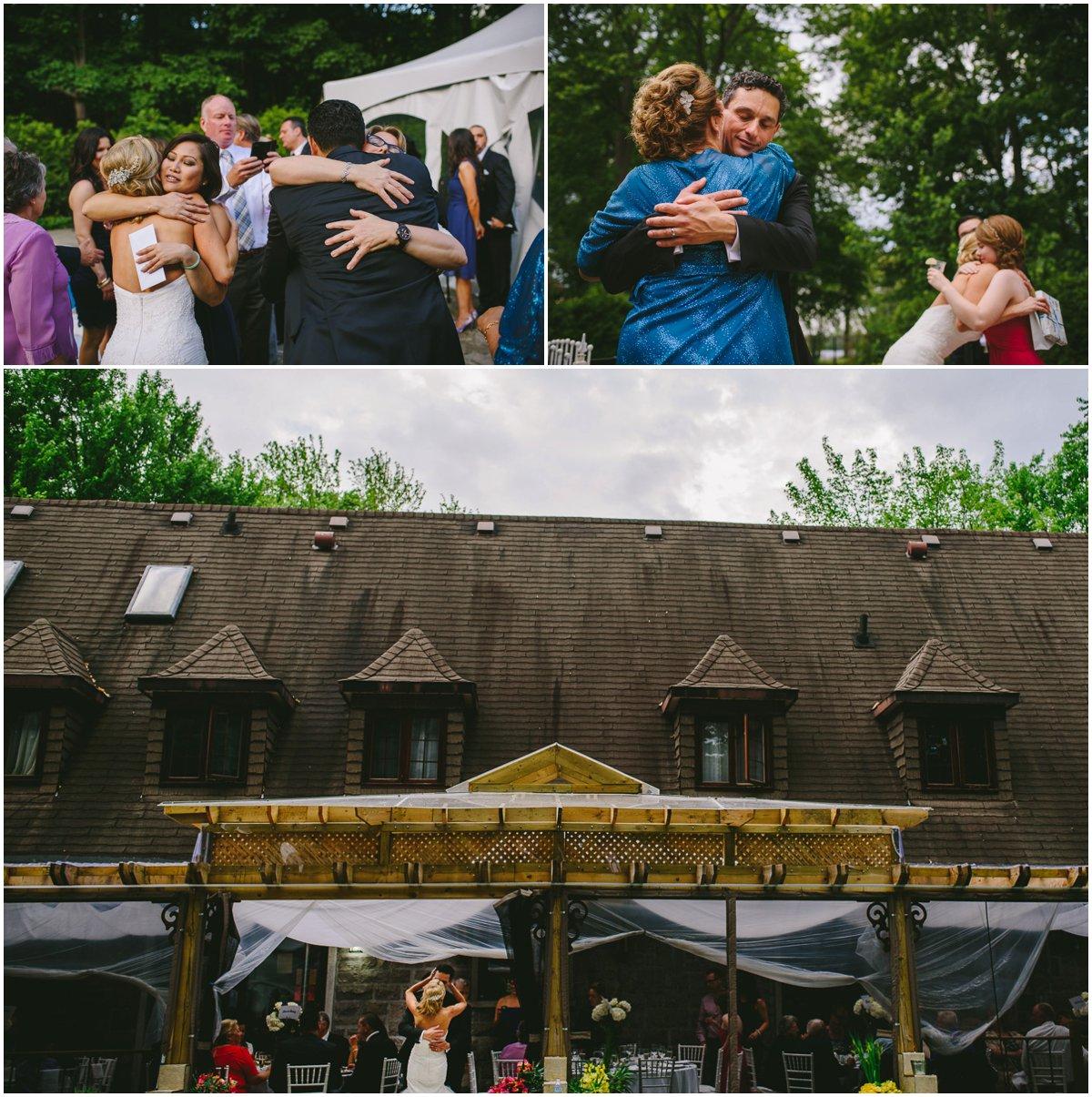 montreal-wedding-photographer_0855