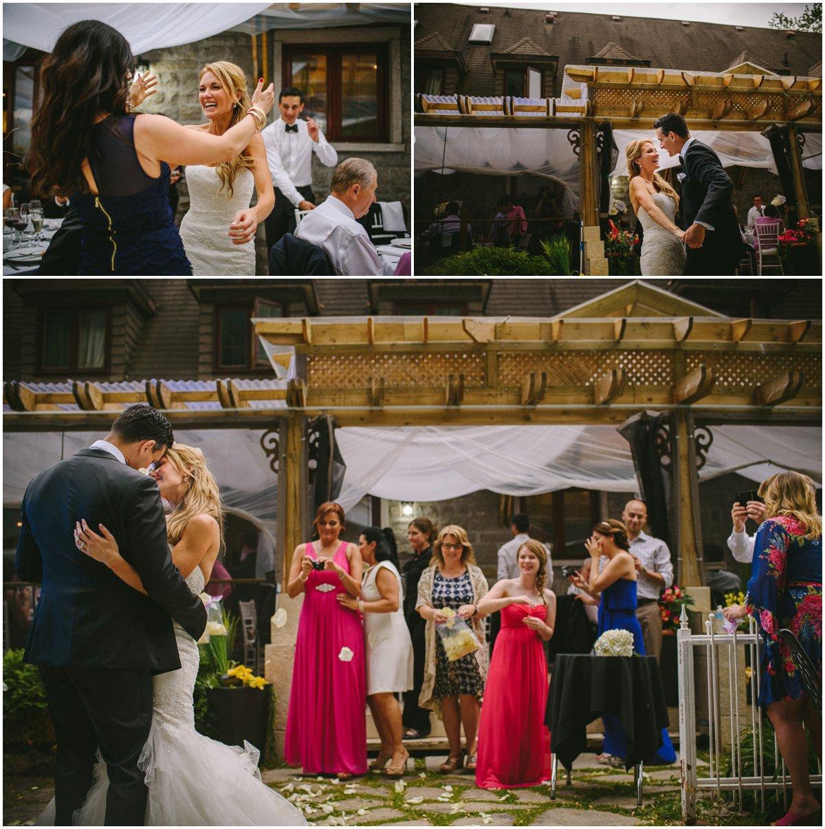 montreal-wedding-photographer_0856