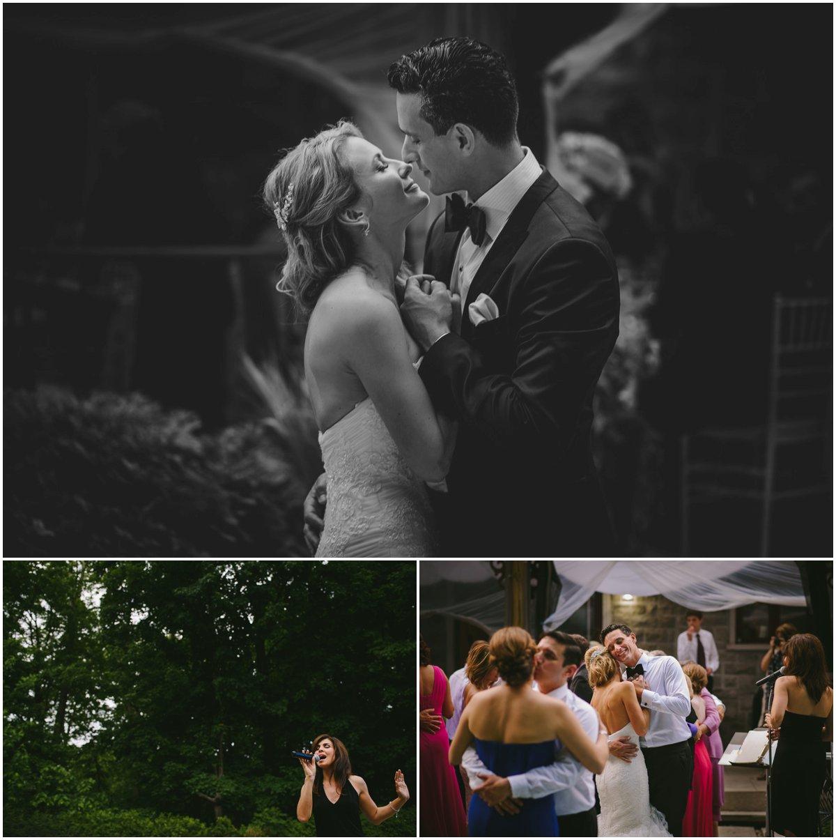 montreal-wedding-photographer_0857