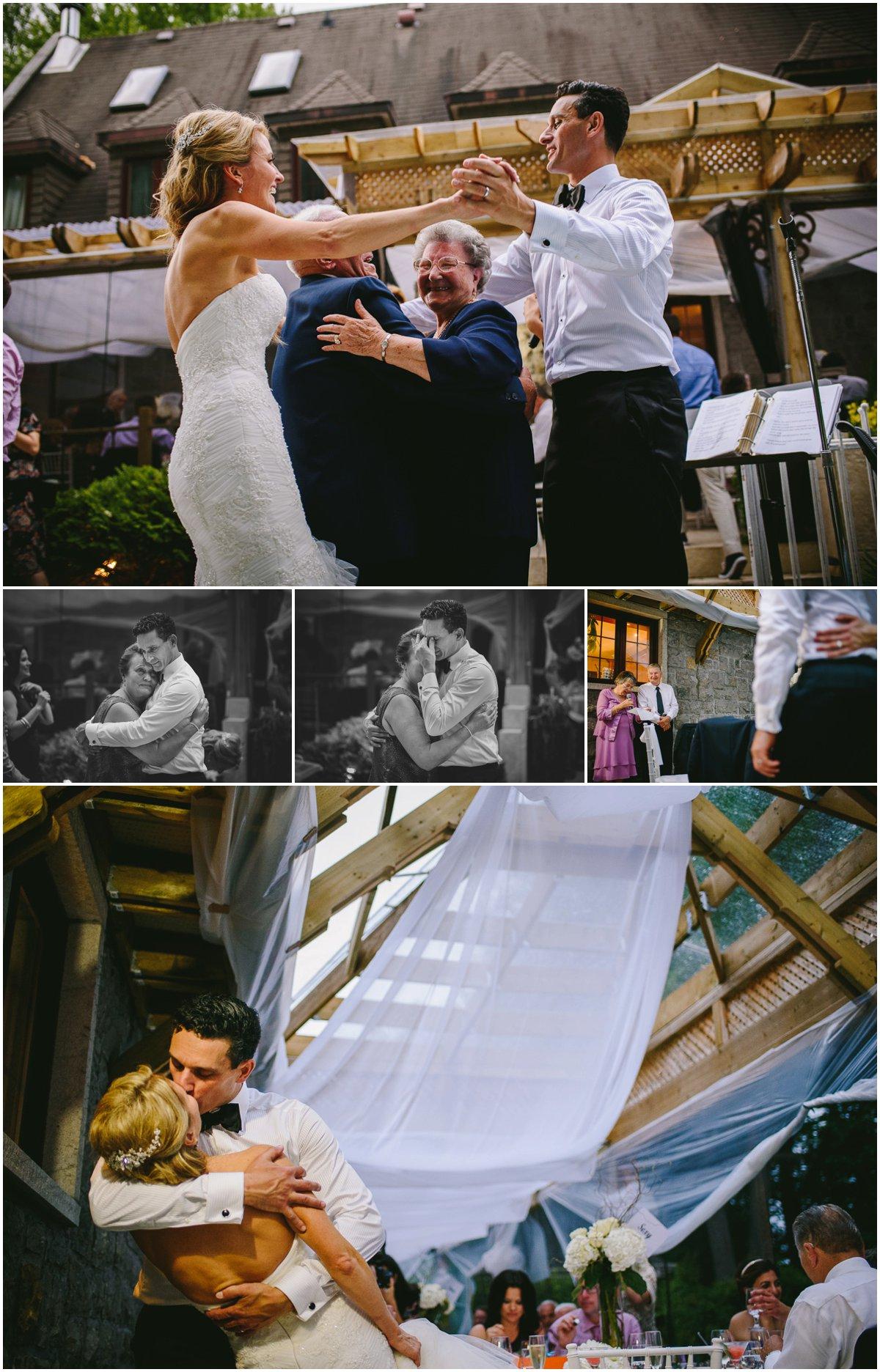 montreal-wedding-photographer_0858
