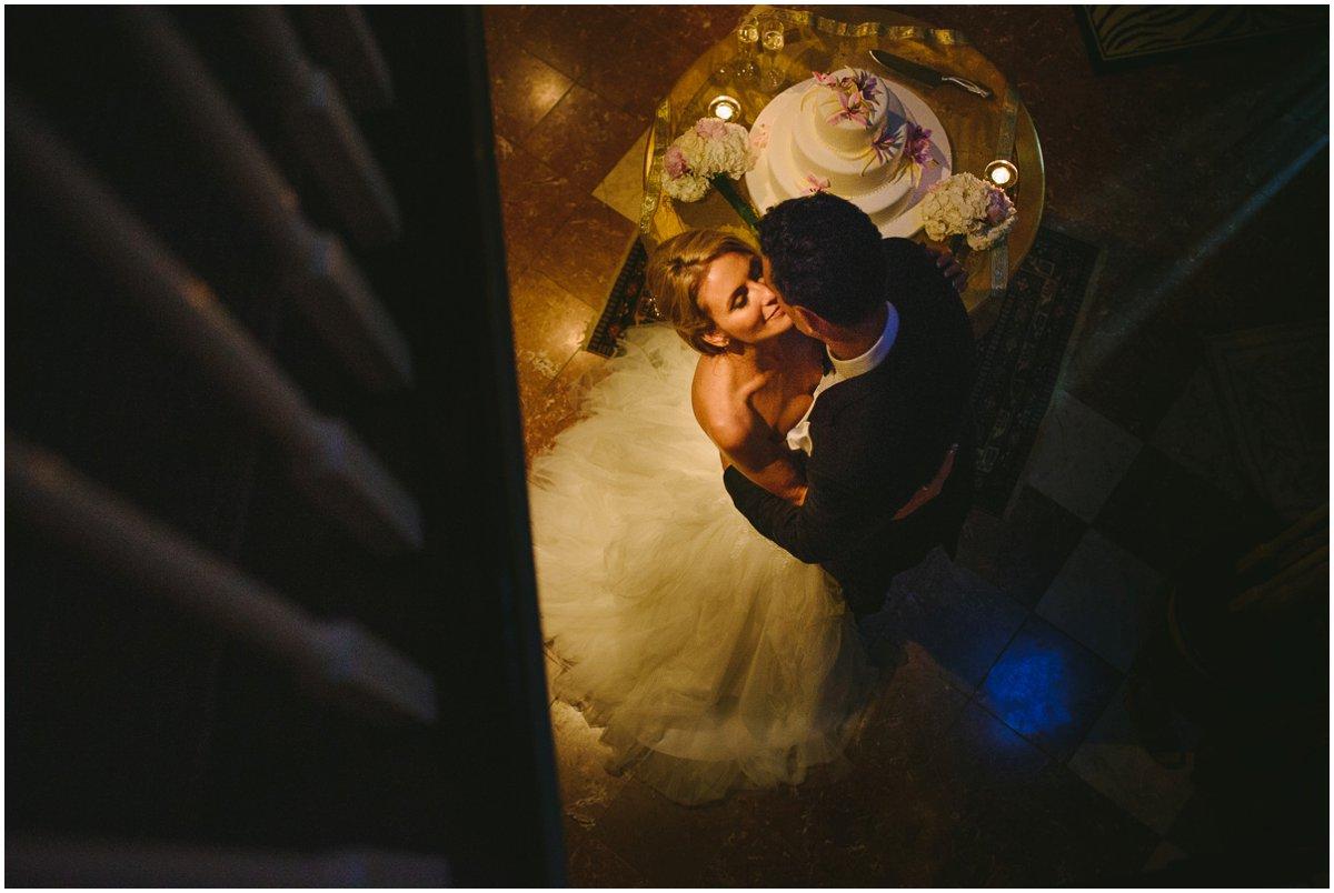 montreal-wedding-photographer_0859