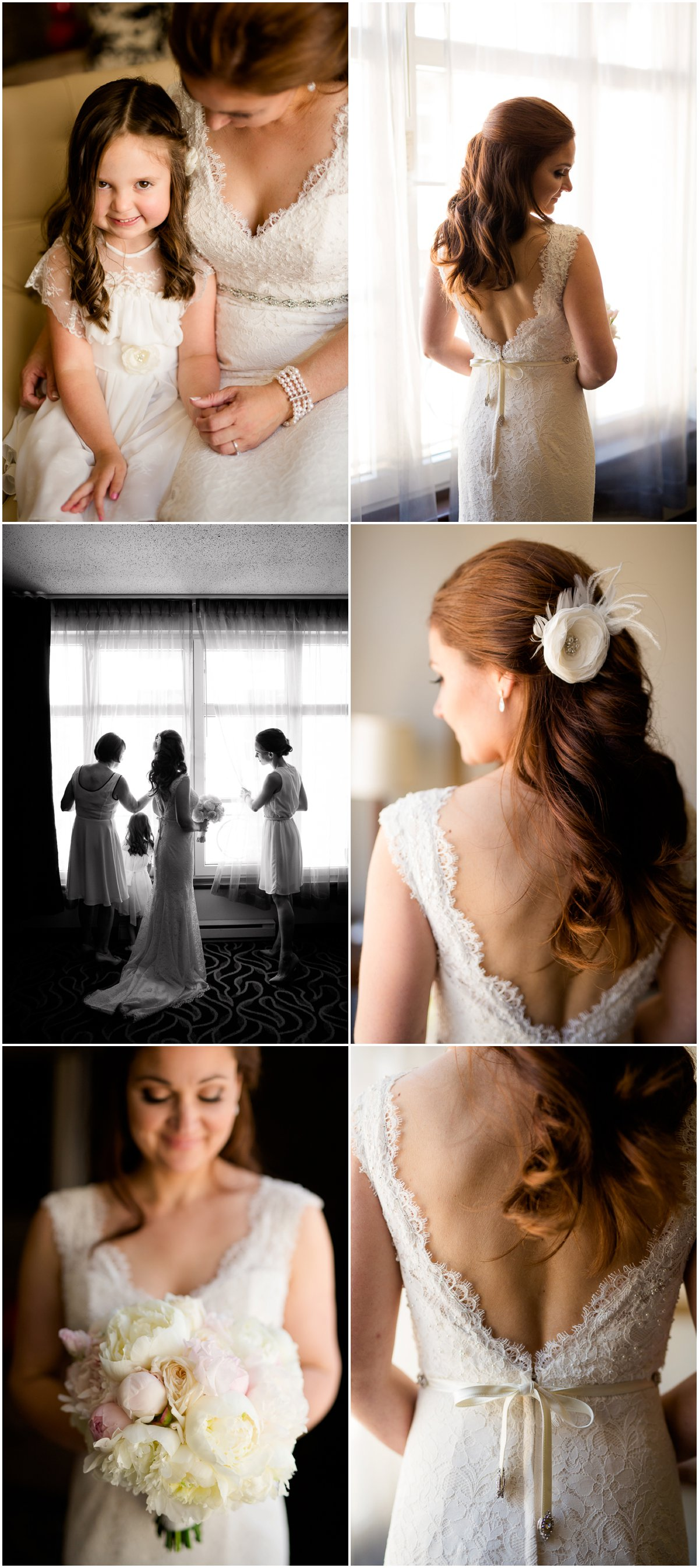montreal-wedding-photographers_0290