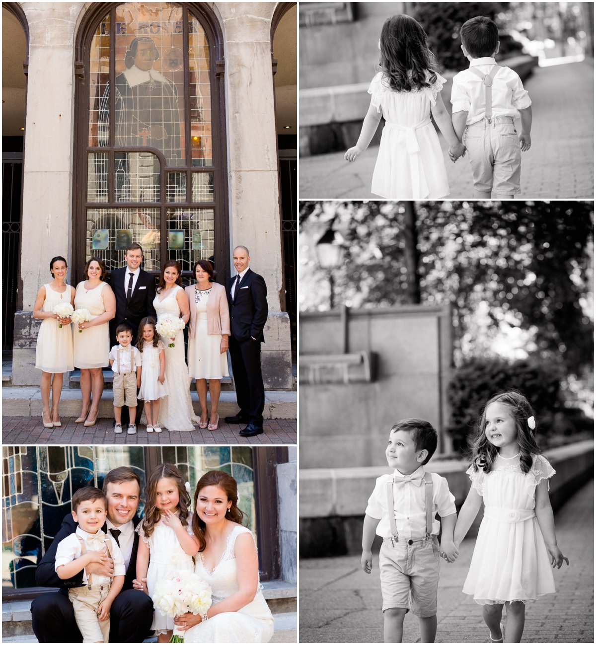 montreal-wedding-photographers_0292