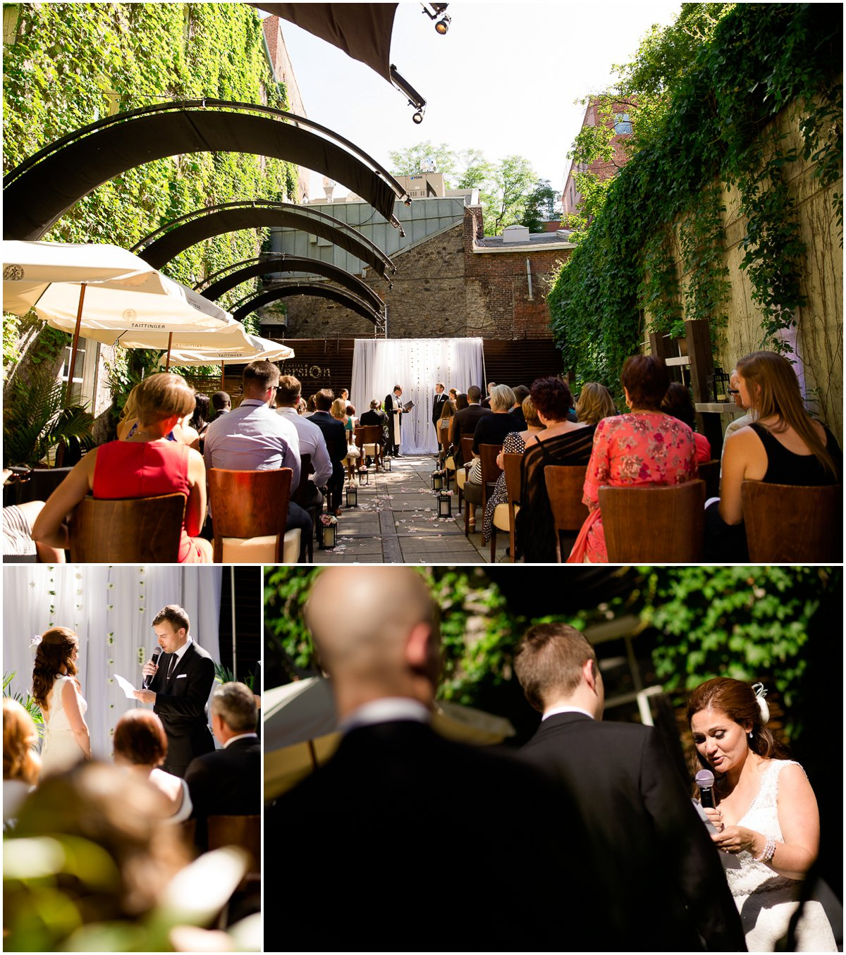 montreal-wedding-photographers_0296