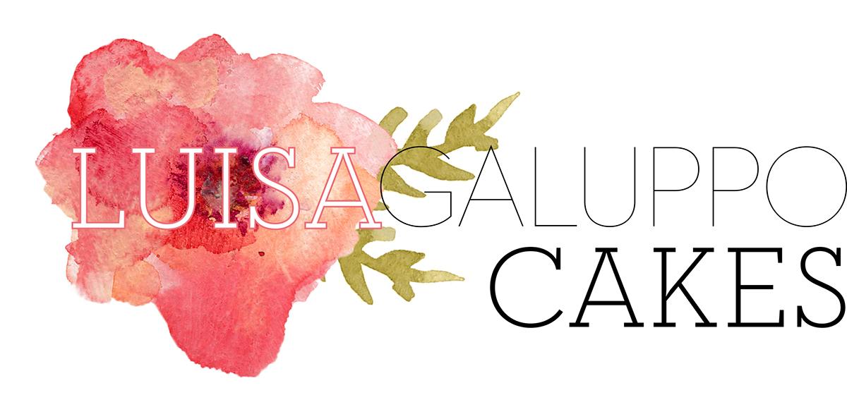 LuisaGaluppo_Logo