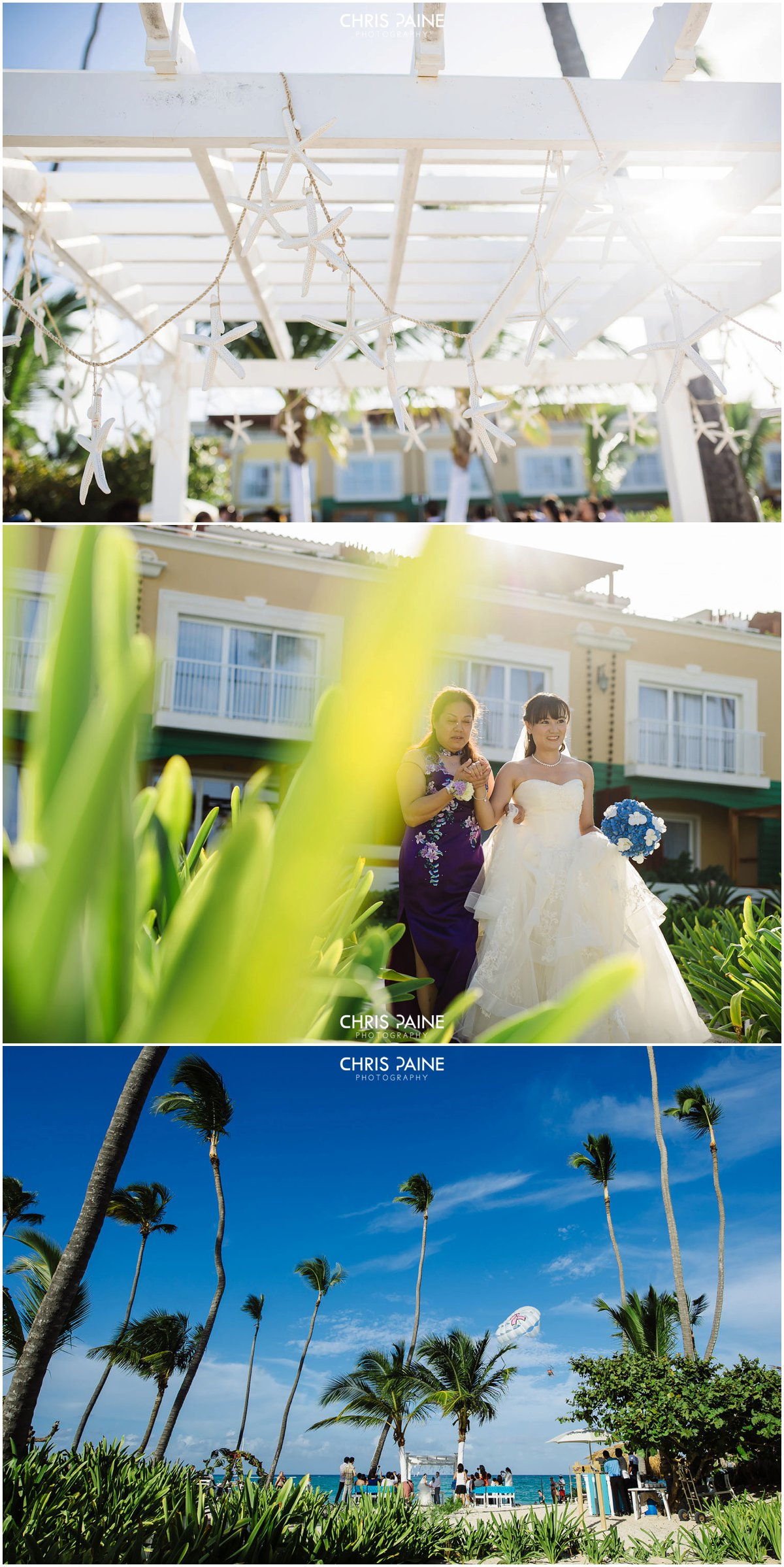 Punta-Cana-wedding_1090