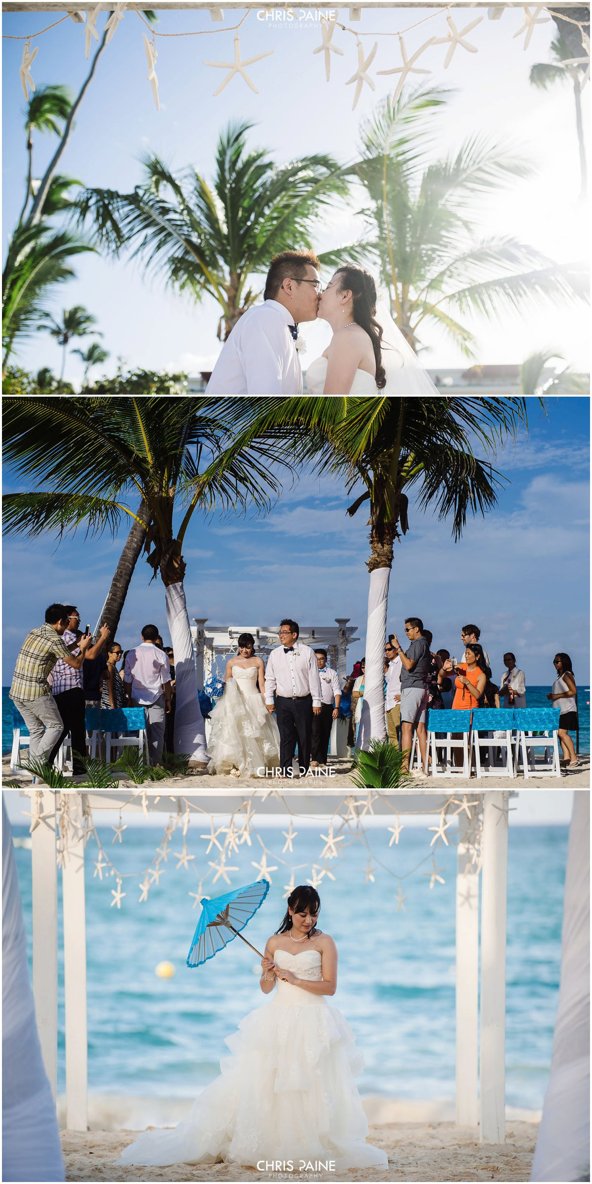 Punta-Cana-wedding_1092
