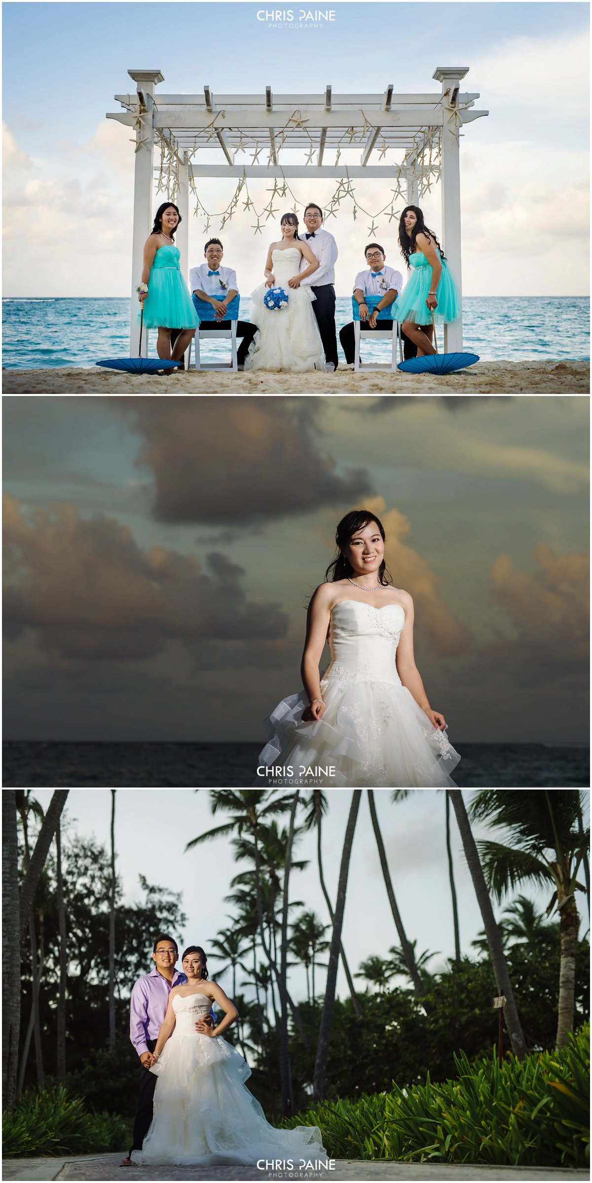 Punta-Cana-wedding_1093