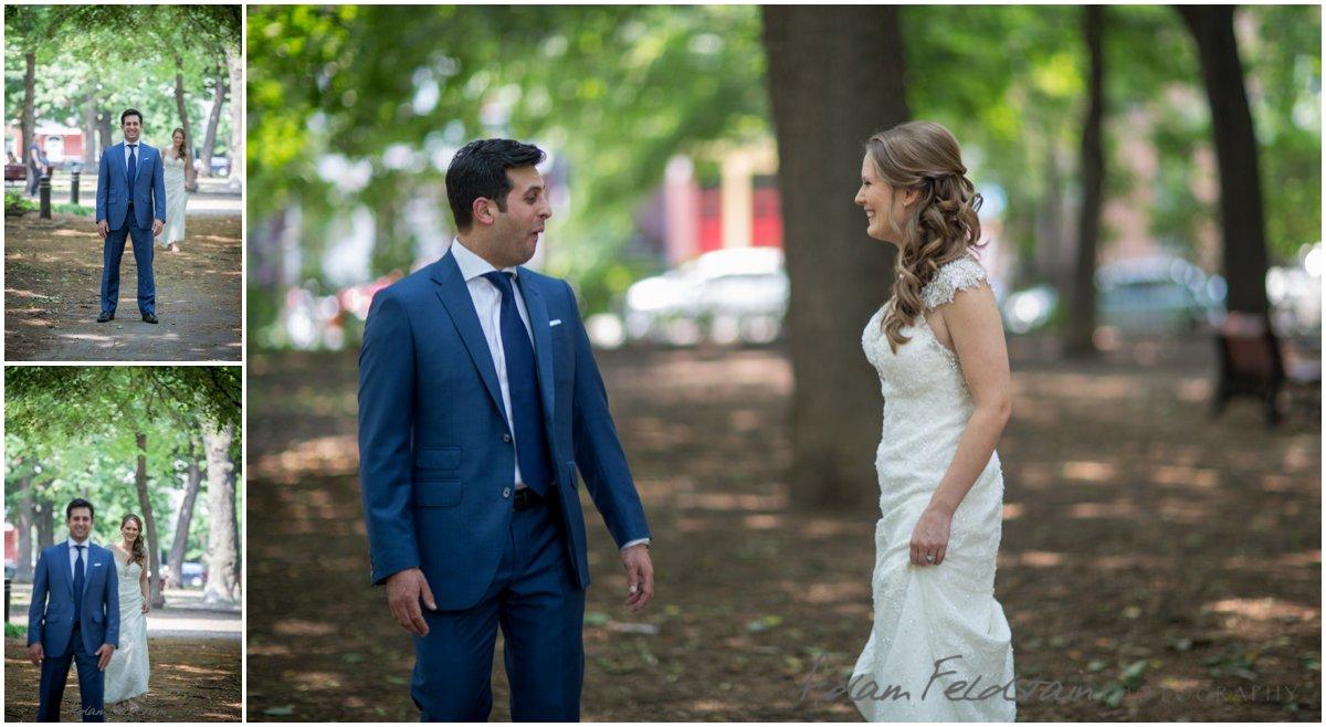 montreal-wedding-blog814