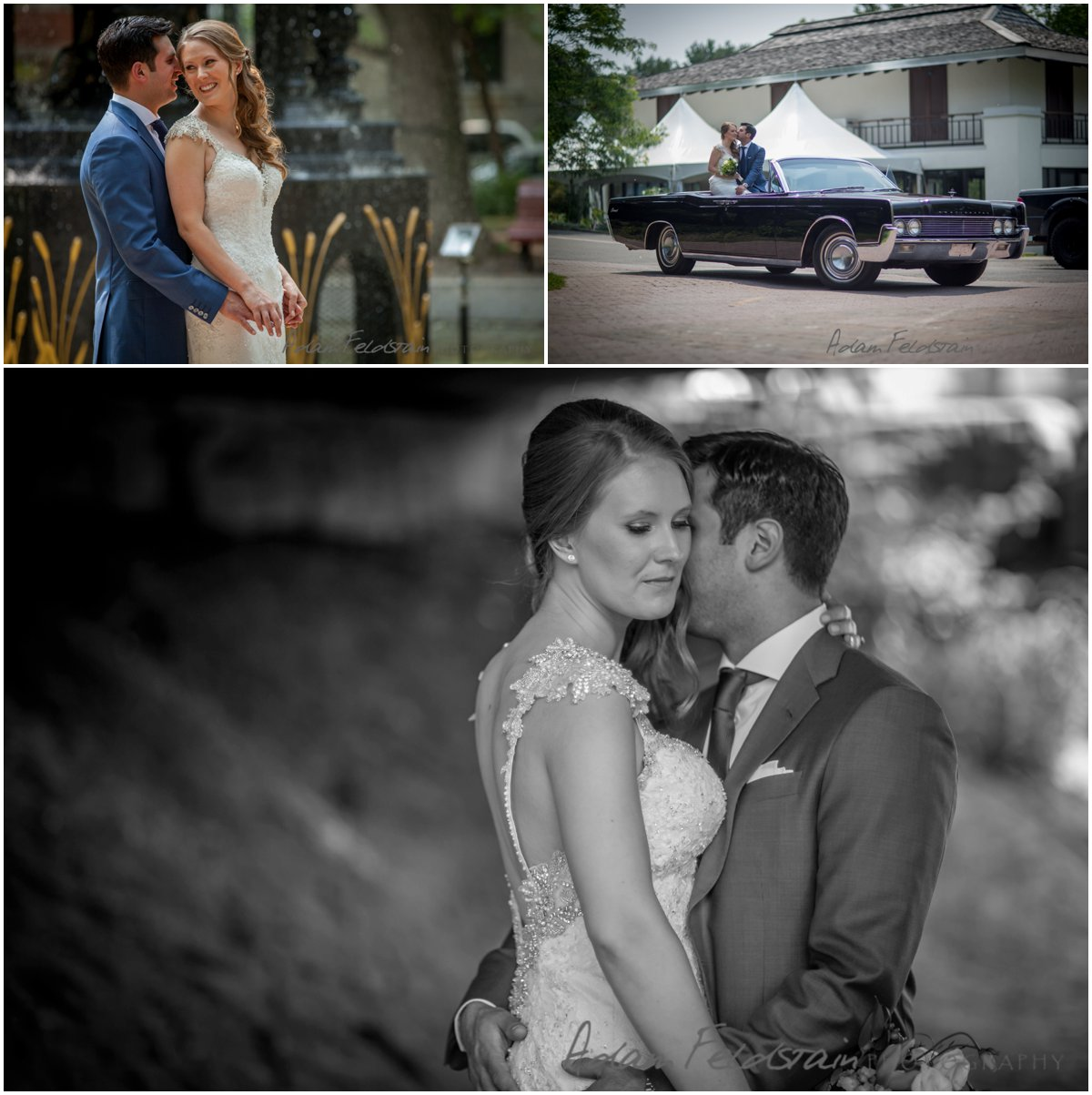 montreal-wedding-blog815