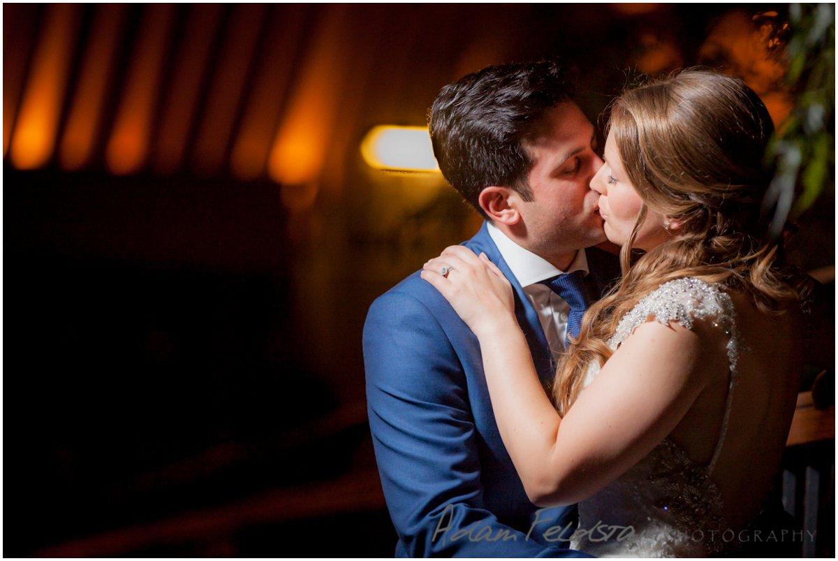 montreal-wedding-blog820